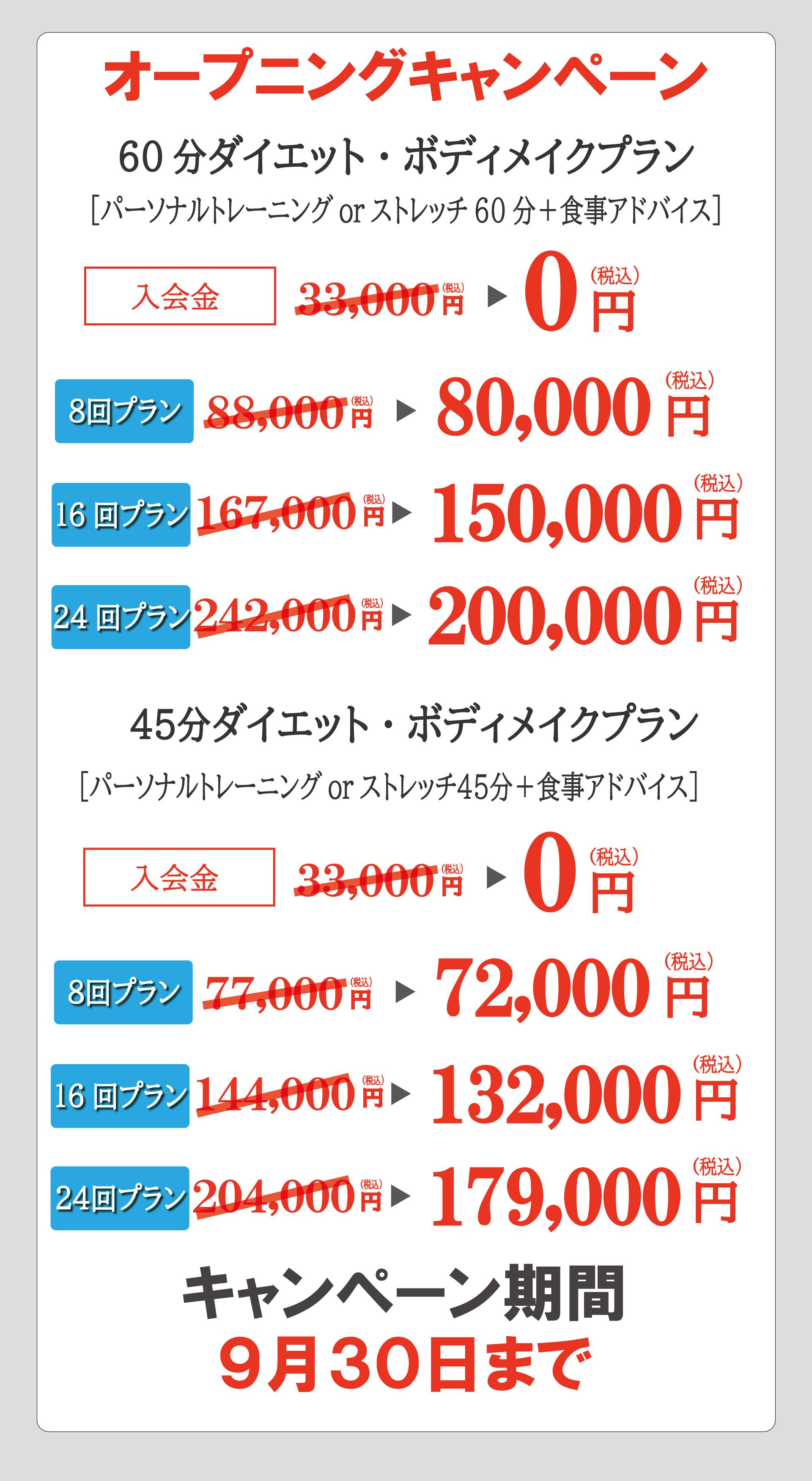 烏丸御池 オープンキャンペーン.jpg