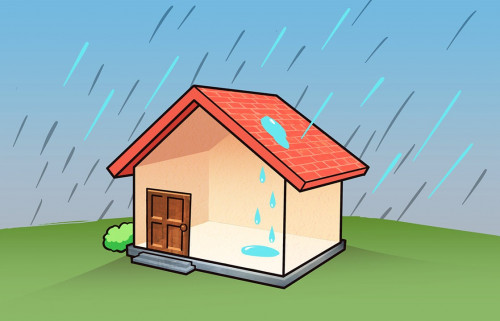 雨漏り.jpg