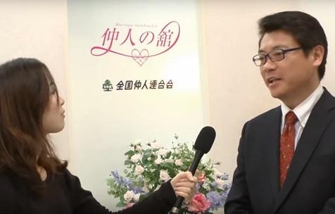 東京TV_02.jpg