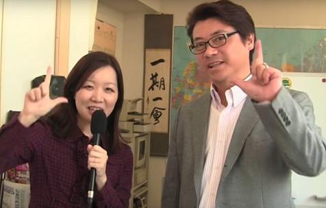 東京TV_01.jpg
