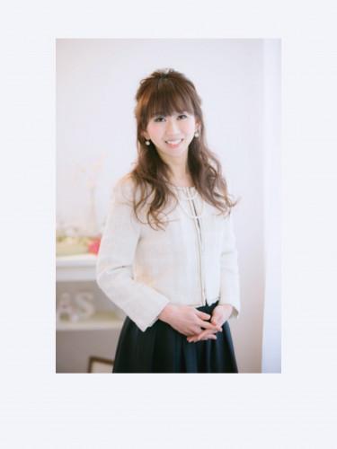 BeautyPlus_20210309112131397_save.jpg