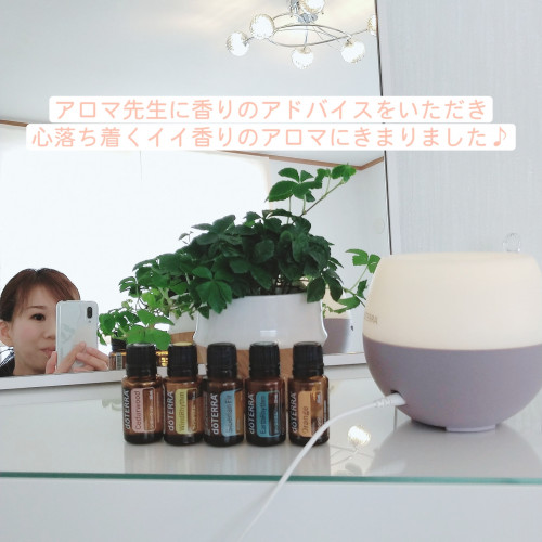 BeautyPlus_20210419204202982_save.jpg