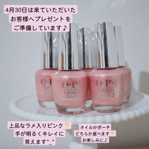 BeautyPlus_20210424202613136_save.jpg