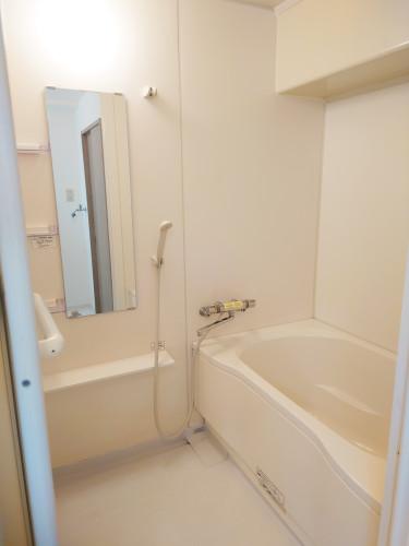 浴室補正.jpg