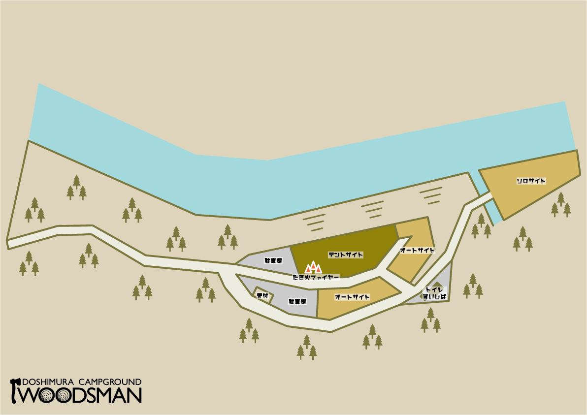 WM_場内MAP_02.png