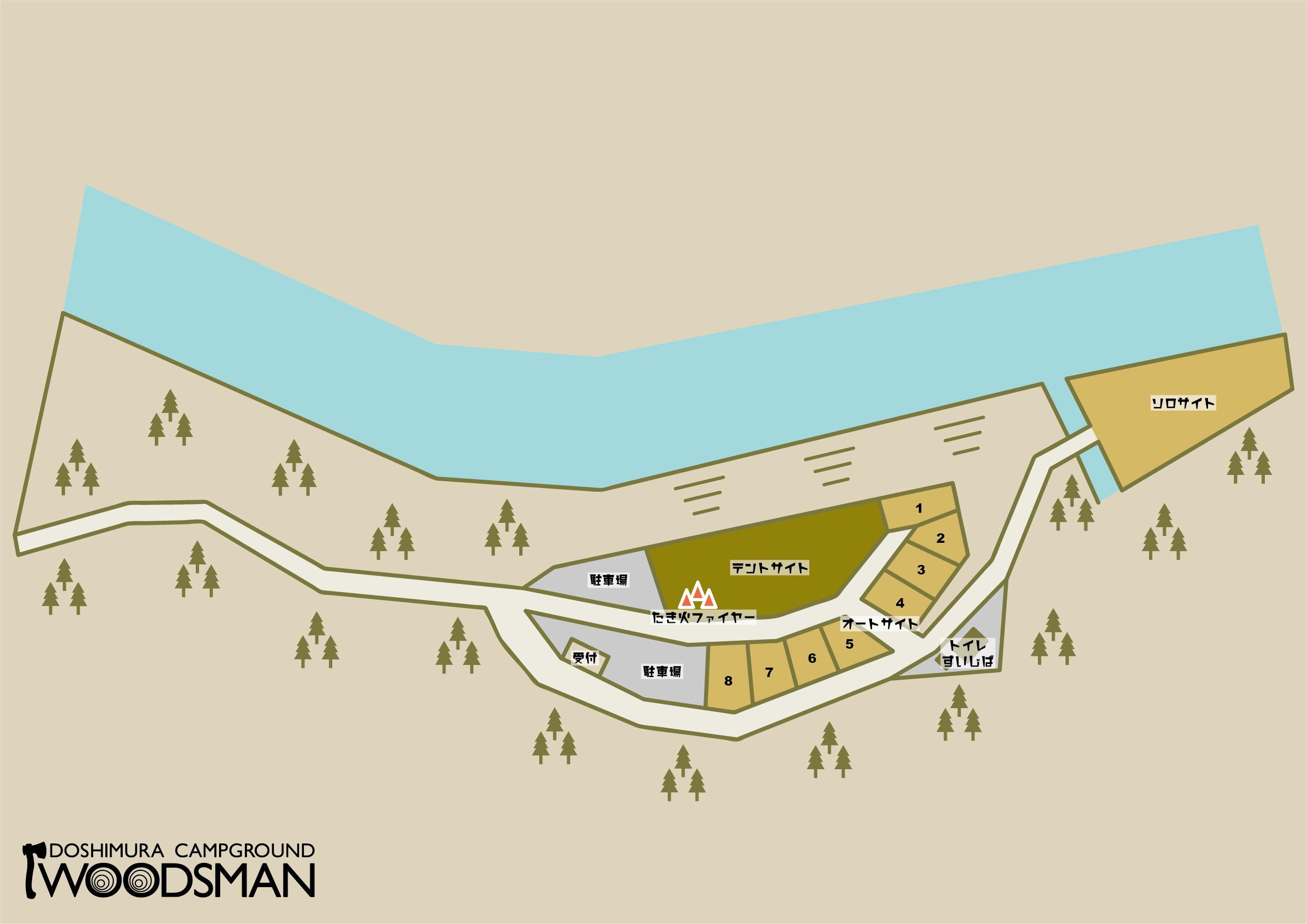 WM_場内MAP.jpg