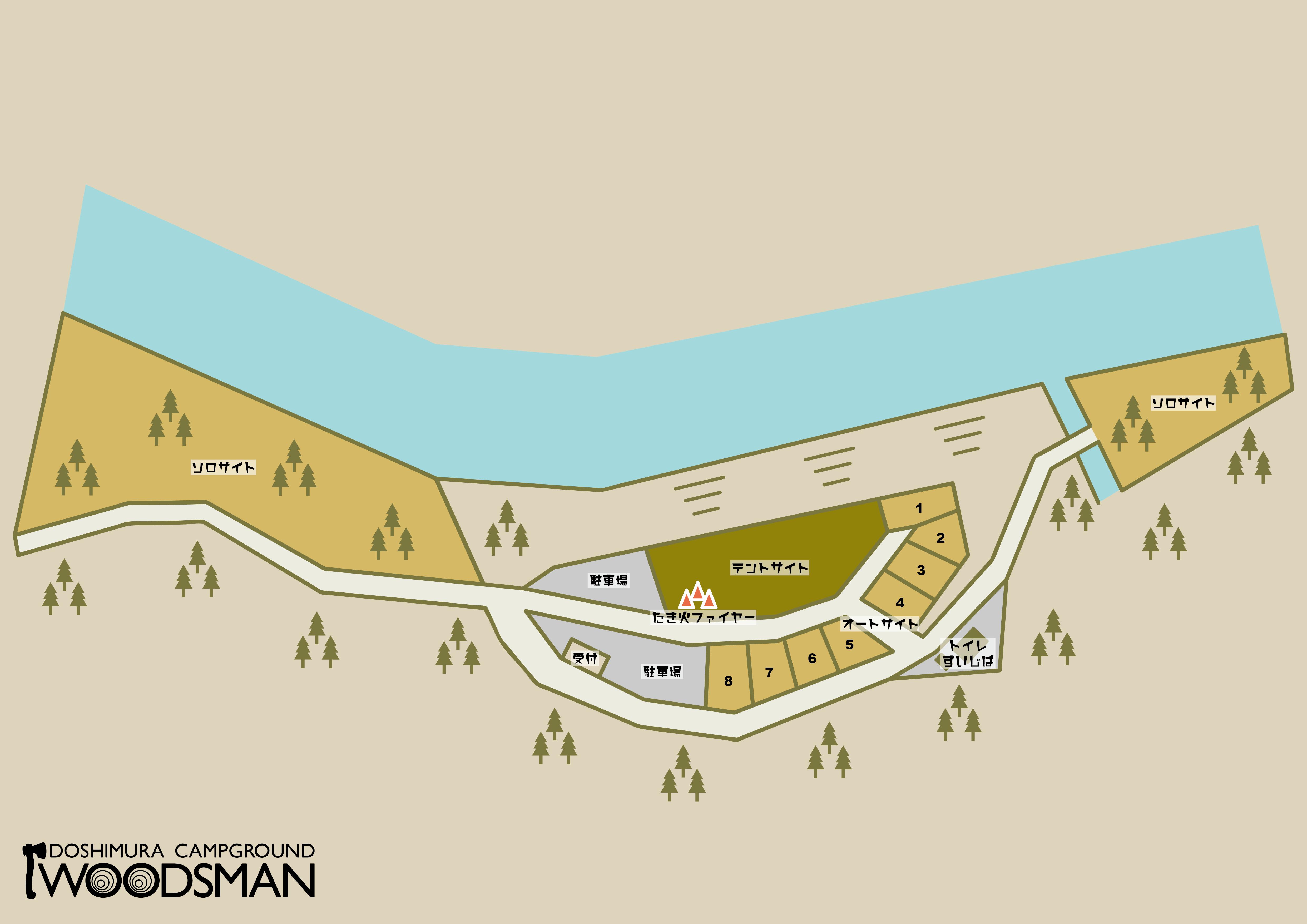 WM_場内MAP.png