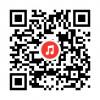 QR_554484.png