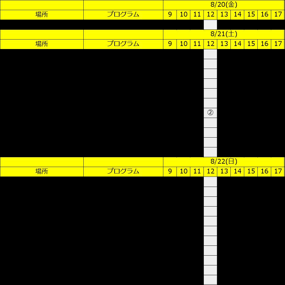 グラフィックス1.png