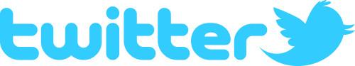 Twitter バナー.png