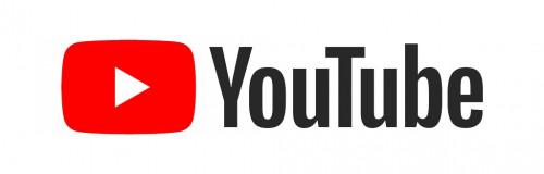 youtube バナー.jpg