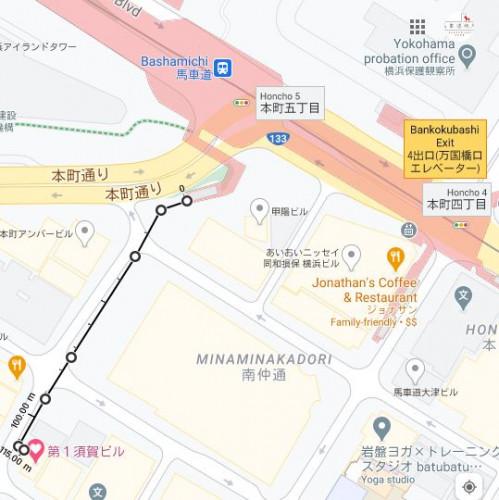 website access map.JPG