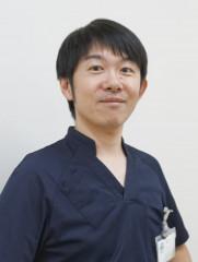 九州医事新報写真.png