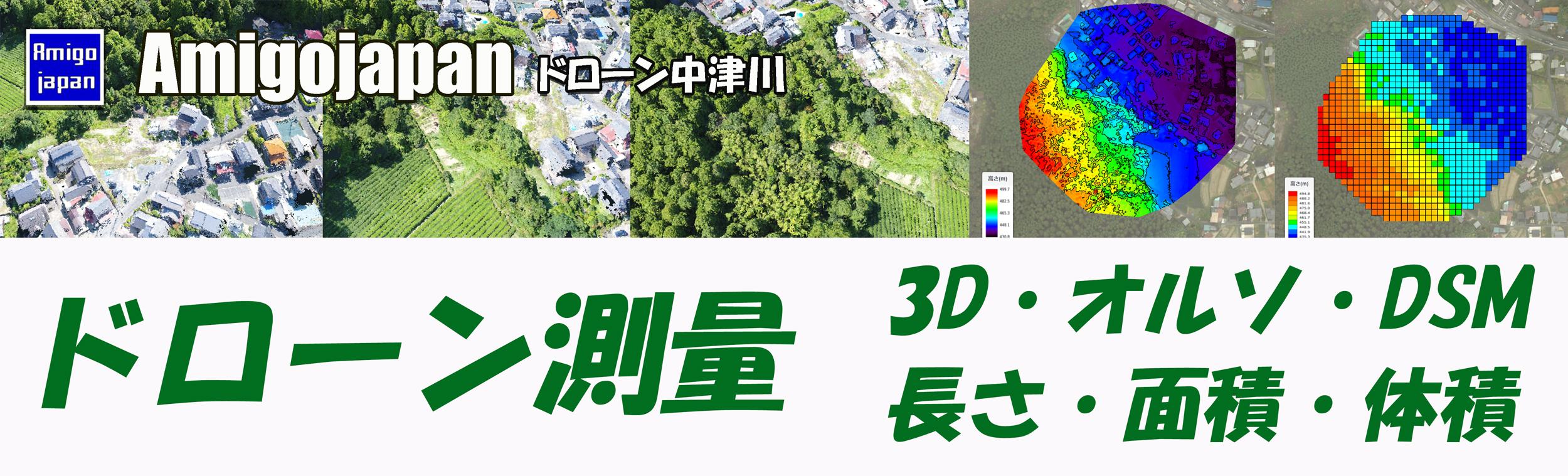 ドローン測量緑web.jpg