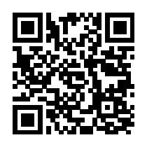 携帯サイト.png