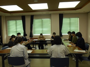 eiyo_kaigi-1.jpg