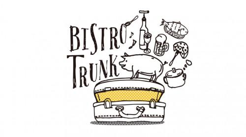 食べログ表紙写真 ロゴ.jpg