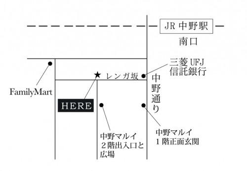 定番ショップカード map トランク.jpg