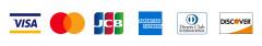 クレジットカード種類logo.png