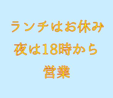 無題10_20210424073007.png