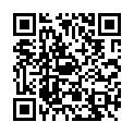 qr20210307123225575.png