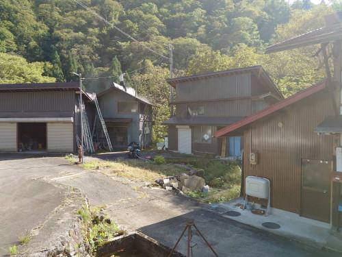 坂ノ上邸1.jpeg