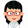 icon_medical_woman02.png