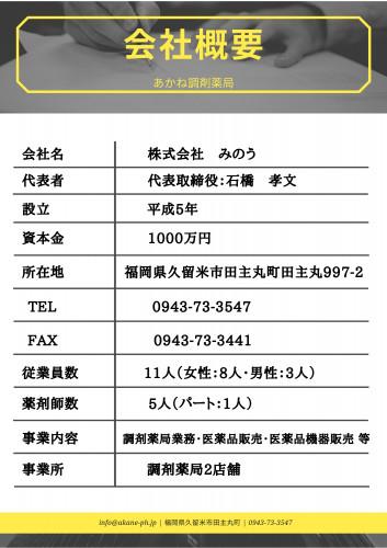 02851A2E-5E75-43AC-8FF4-3345B7AB636A.png