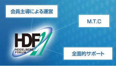 HDF21概念図.JPG