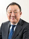福田 浩志