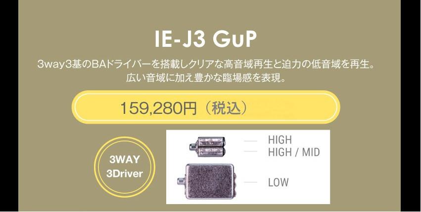GuP_IEM_J3.jpg