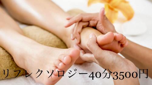 CB171C31-E5F1-44E0-9068-43640EDC2975.jpeg