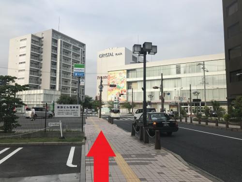 駅からの道順画像11.jpg