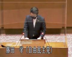 6月定例会本会議で質疑した「新たな学校づくり推進事業」予算について、やりとりの概要が、『町田市議会だより(令和3年7月30日)』に掲載されています。