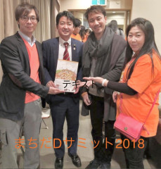 2B79214D-B76B-41C5-BDEC-006C90200D67.jpeg