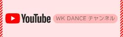banner-youtube_s.jpg
