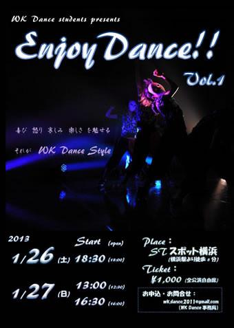 img-enjoydance_s.jpg
