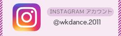 banner-instagramk_s.jpg