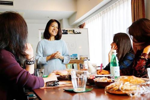 アニマルコミュニケーション講座ベーシッククラス★</br>オンライン(初級)2021 参加受付中