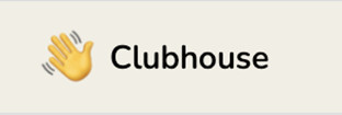 clubhouse.png
