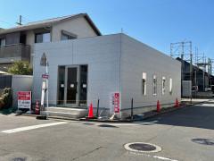 新川1.jpg