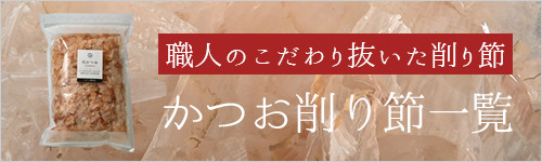 side_img01.jpg