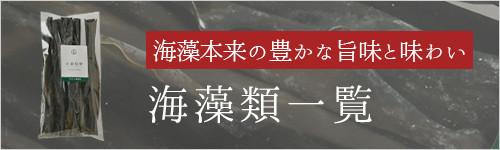 side_img05.jpg