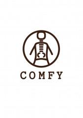 logo_COMFY-001.jpg