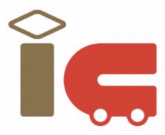 交通系電子マネーシンボル.jpg
