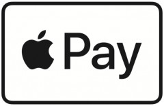 Apple_Pay_logo-1024x558-copy.png