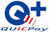 logo_quicpayplus.png