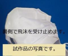 表紙DSC_1753ぐーぺA.jpg