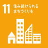 sdg_icon_11.png