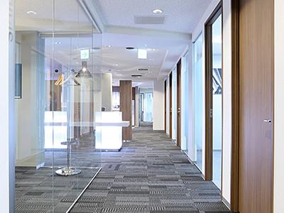 office_img_03.jpg